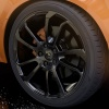 HAWKE Falkon Alloy Wheels 20 inch 5x120 (ET38) | Gloss Black x 4  | fits VW Transporter van T6 & T5