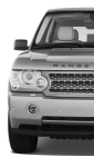 Range Rover Vogue 2006-2010