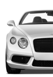 Bentley GT/C & Flying Spur