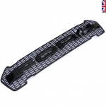 Raptor Style LED Grille for FORD Ranger T7 2015-2018 Panther Black