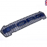 Raptor Style LED Grille for FORD Ranger T7 2015-2018 Perf Blue