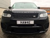 Range Rover Sport L494 fitment SVR Style Body Kit Conversion replacement UK Stock