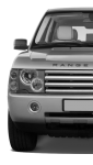 Range Rover Vogue 2002-2006